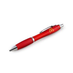McDonald´s pen